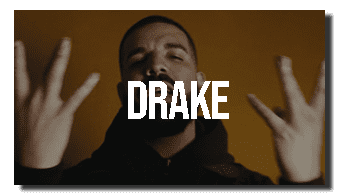 drake type beat | drake type beats for sale