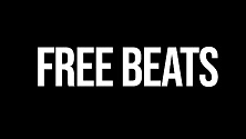Free type beats | Download Free Beats | Typebeats com