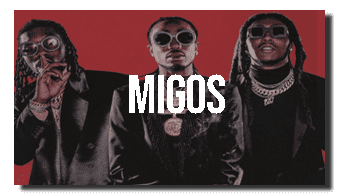 migos type beat downloads | migos type beats