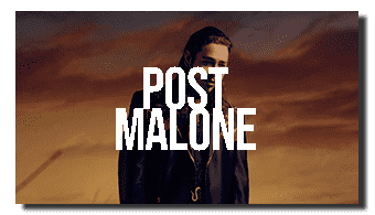 post malone type beat | typebeats.com