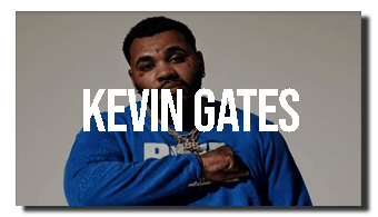 Kevin Gates type beat downloads | migos type beats