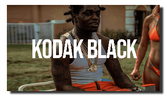 Kodak Black type beats