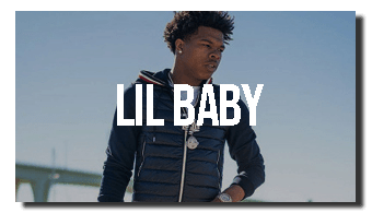 Lil Baby type beats