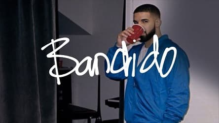 Drake type beat free