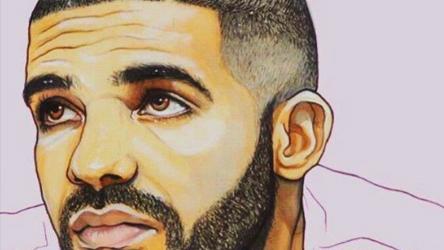 Drake type instrumental - luv me