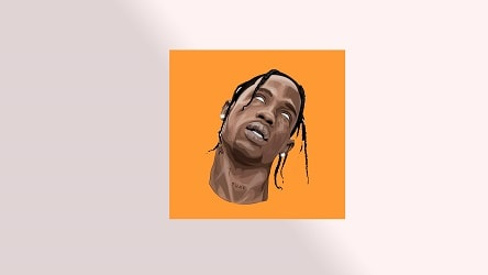 Travis Scott type beats