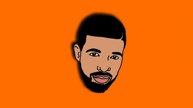 Drake Dancehall Type Beat - Smooth