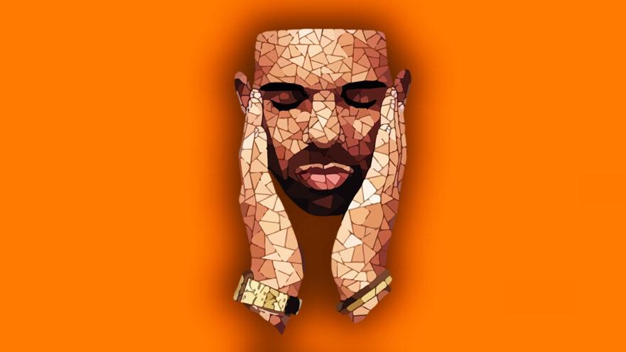 Drake-freestyle-beat-da-truth-Copy