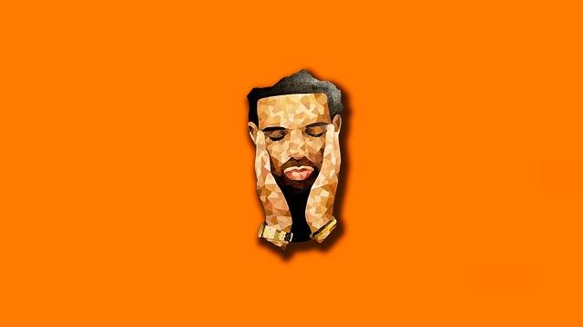 FREE Drake Freestyle Type Beat