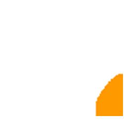 Typebeats.com - site identity