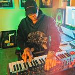 producer of instrumentals type beats